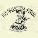 Dr. Benzie's Pizza