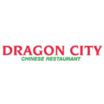 Dragon City Chinese Restaurant