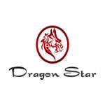 Dragon Star Restaurant