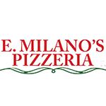 Emilanos Italian Pizza Restaurant