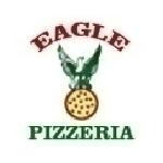 Eagle Pizzeria