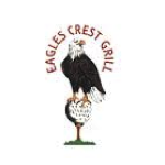 Eagles Crest Grill