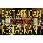 East African Imports