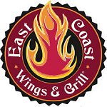 East Coast Wings & Grill - Greenville Blvd.