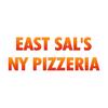 East Sal's Ny Pizzeria