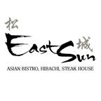 East Sun