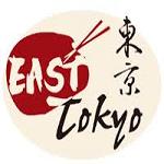 East Tokyo Hibachi & Sushi