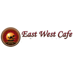 East West Cafe