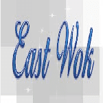 East Wok