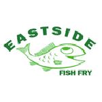 Eastside Fish Fry