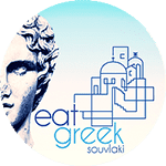 Eat Greek Souvlaki - Biscayne Blvd