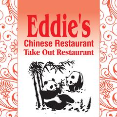 Eddie's Chinese