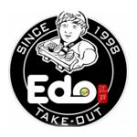 Edo Sushi & Fatcup