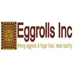 Eggrolls Inc.