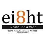 Ei8ht Noodles