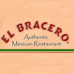 El Bracero Mexican Restaurant Inc