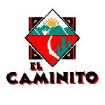 El Caminito Mexican Restaurant