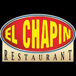 El Chapin Restaurant & Grill