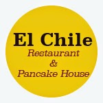 El Chile & Pancake House