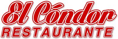El Condor Restaurante