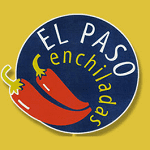 El Paso Enchiladas