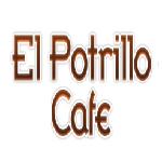 El Potrillo Cafe