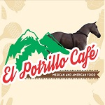 El Potrillo Cafe
