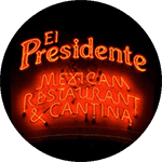 El Presidente Restaurante