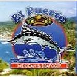 El Puerto Mexican & Seafood