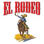 El Rodeo - S. Blount St.