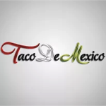 El Taco De Mexico