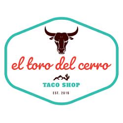 El Toro Del Cerro