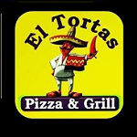 Tortas and Pizza El Sabor De Mi Tierra