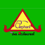 Elephant Thai Restaurant - Broad St.