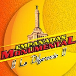 Empanadas Monumental - Amsterdam Ave.