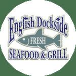English Dockside