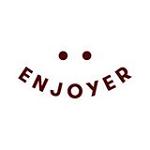 Enjoyer