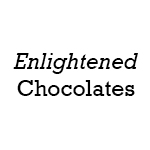 Enlightened Chocolates