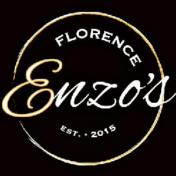 Enzo's Italian