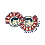 Erbert & Gerbert's Sandwich Shop - 25th St.