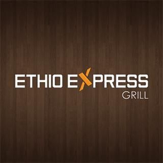 Ethio Express