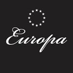 Europa Delicatessen