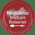 Everest Nepalese Indian Restaurant