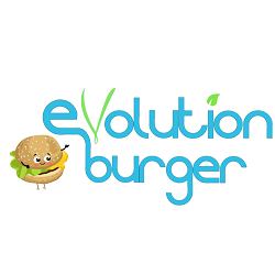 Evolution Burger