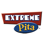 Extreme Pita - San Jose