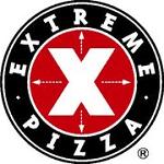 Extreme Pizza - Petaluma