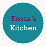 Ezoza's Kitchen