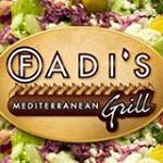 Fadi's Mediterranean Restaurant