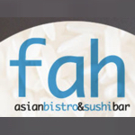 Fah Asian Bistro & Sushi Bar