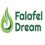 Falafel Dream